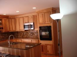 home remodeling home renovations remodeling contractor