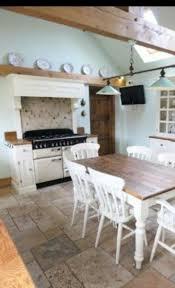 range ideas kitchen 90 best oven surround ideas images on farmhouse kitchens