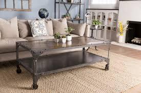 60 x 60 coffee table factory metal coffee table james james furniture springdale