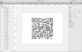 github turbobabr sketch qrcode qr code generator plugin for