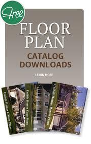 Customize Floor Plans Unibilt Custom Homes U003e Get Started U003e Floor Plans