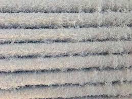 Mini Pebble Wool Jute Rug 12 West Elm Rug Reviews And Complaints Pissed Consumer