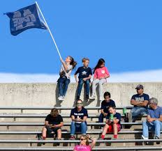 Flag Football Utah Important Mw Contest For Usu Football Team The Herald Journal