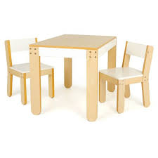 Toddler Table Chair Fancy Toddler Table Chair On Home Design Ideas With Toddler Table