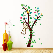 Stickers For Kids Room Window View Poster Promotion Shop For Promotional Window View