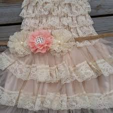 Shabby Chic Boutiques by Best Shabby Chic Wedding Dress Products On Wanelo