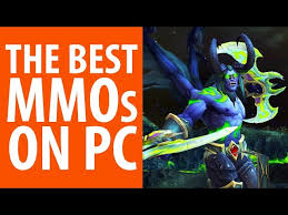 Play Home Design Story On Pc The Best Mmorpgs On Pc Pcgamesn