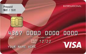elite debit card anxpro bitcoin exchange