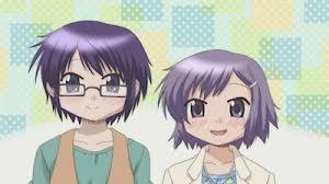 hanners u0027 anime u0027blog hidamari sketch x episode 7