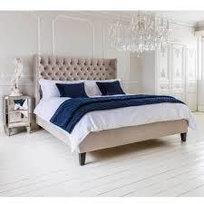 Luxury Bedspreads Plushious Velvet Bedspread In Navy Blue Blue Velvet Throw
