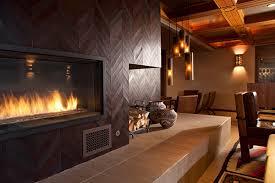 Santa Fe Interior Design Agave Lounge Eldorado Hotel U0026 Spa Santa Fe Nm On Behance