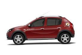 renault sandero 2011 dacia sandero stepway img 10 it u0027s your auto world new cars