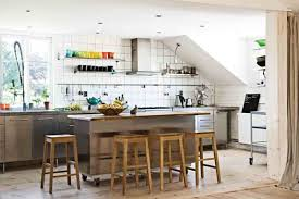 kitchen islands with wheels awesome 15 terrific kitchen islands on wheels photograph idea ramuzi