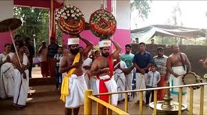 dharma indic civilizational portal page 5