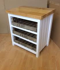 free standing kitchen islands free standing kitchen island units ebay