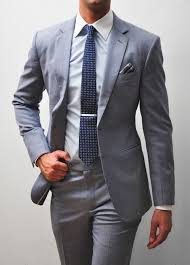 more suits menstyle style and fashion for http www