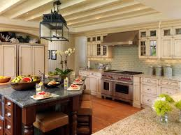 mexican style kitchen design best ideas about hacienda kitchen on