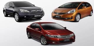bring back the fresh new look of your car with honda u0027s paint