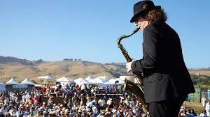 napa valley jazz getaway san francisco tickets n a at oxbow