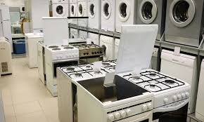 Home Appliances Shops In Bangalore Electronic Service Specialists The Area U0027s Leader In Appliance