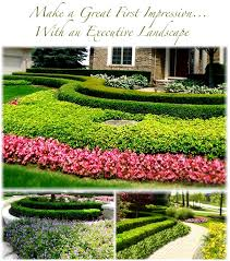 Online Landscape Designer by Landscape Design Plymouth Michigan Landscaping Plymouth