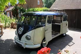 volkswagen camper used 1965 volkswagen camper for sale in canterbury pistonheads