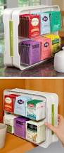 32 best cool images on pinterest kitchen tools diy and