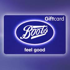 buy boots voucher bt offers 40 boots vouchers to broadband customers