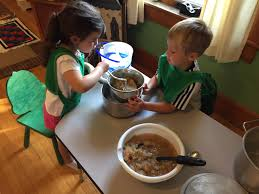 The Montessori Child At Home When Practical Life Is by Practical Life Skills Are Your Children Prepared For Life Main