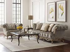 velvet sofa set velvet sofa sets ebay
