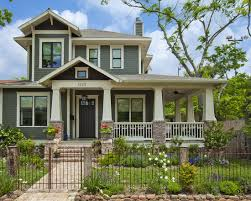 side porch designs exterior design craftsman exterior screened in side porch with