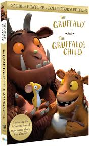 best 25 gruffalo u0027s child ideas on pinterest the gruffalo