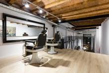 Latest Barber Shop Interior Design Barber Shop Interior Design Barber Shop Interior Design Suppliers