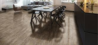 warranty guarantee vinyl search results belgotex floors