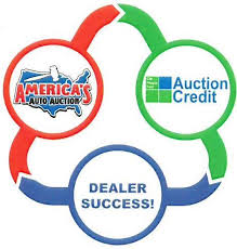 Independent Auto Dealer Floor Plan Auction Credit America U0027s Auto Auction Harrisburg