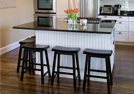 discount kitchen islands bar discount kitchen islands with breakfast bar wonderful