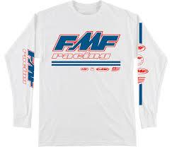 fmf home