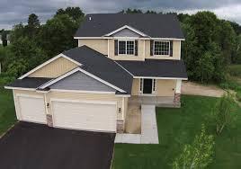 two story floor plans semler homes