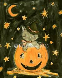 halloween clipart creation kit pumpkin 2234 best halloween cats images on pinterest happy halloween