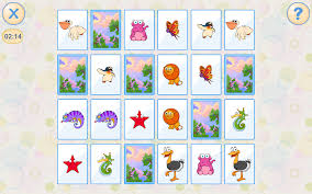 memory u0026 attention training games free android apps on google play