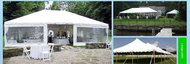 tent rentals in md atlantic tent rentals