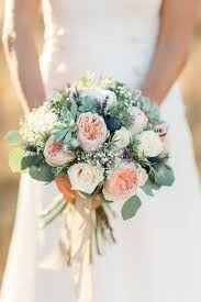 succulent bouquet 25 best wedding bouquet ideas on wedding bouquets