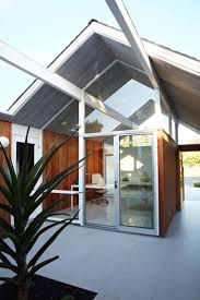 Eichler House by 25 Best Joseph Eichler Ideas On Pinterest Eichler House Atrium