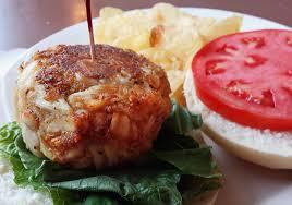 Dewey Beach Restaurant U0026 Bar The Starboard by The Best Crab Cake Restaurant Reviews Rehoboth Beach De Area