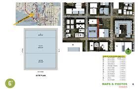 100 2 story restaurant floor plans restaurant kitchen