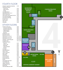 Floor Plan Web App Dce Floor Plans