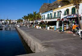 10 exciting spots for in gran canaria u2013 trip n travel