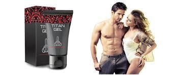 gel zur penisvergrößerung titan gel preis wo sollte man es