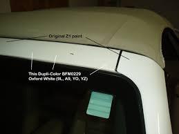 duplicolor paint scratch fix bfm0229 read 2 reviews on