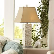 coolest floor lamps soul speak designs cashorika decoration